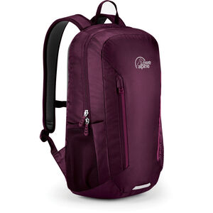 Lowe Alpine Vector 18 Day Pack berry berry
