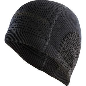 X-Bionic Soma Cap Light black/black black/black