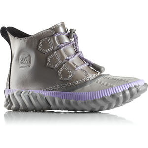 Sorel Out N About II Shoes Barn quarry/chrome grey quarry/chrome grey