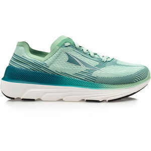 Altra Duo 1.5 Running Shoes Dam green green
