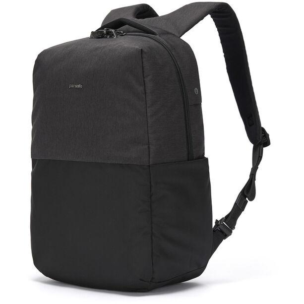 "Pacsafe Intasafe X 15"" Laptop Backpack black"