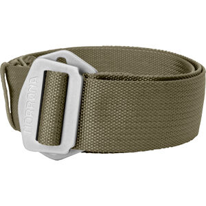 Norrøna /29 Web Belt olive night olive night