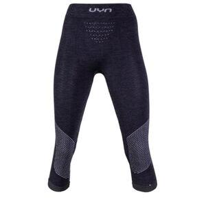 UYN Fusyon Cashmere UW Medium Pants Dam grey stone/pearl grey stone/pearl