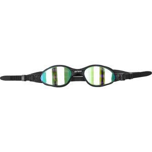 ORCA Killa 180° Mirror Goggles none none
