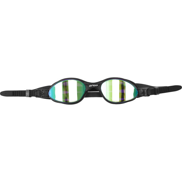 ORCA Killa 180° Mirror Goggles none