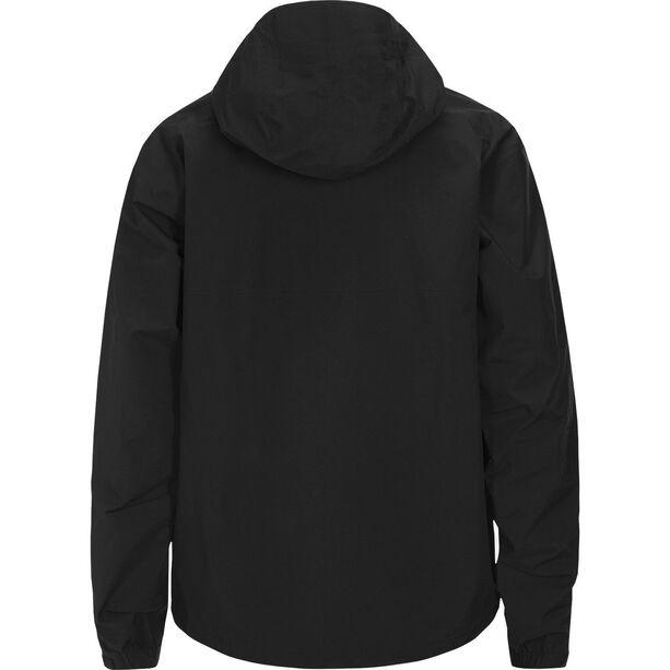 Peak Performance Northern Jacket Herr black