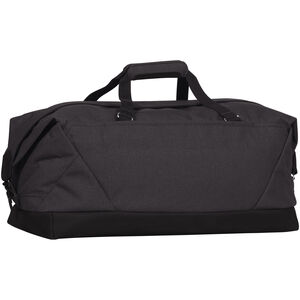 Bergans Oslo Weekender Bag 35l solid charcoal/black solid charcoal/black