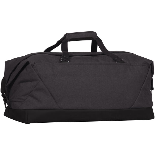 Bergans Oslo Weekender Bag 35l solid charcoal/black