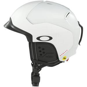 Oakley MOD5 MIPS Snow Helmet matte white matte white