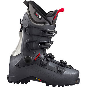 Dynafit Beast Touring Boots Herr anthracite/black anthracite/black