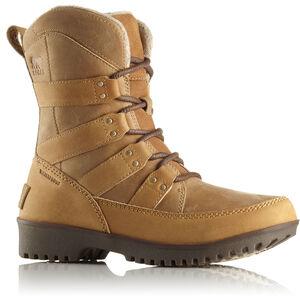 Sorel Meadow Lace Premium Boots Dam elk elk