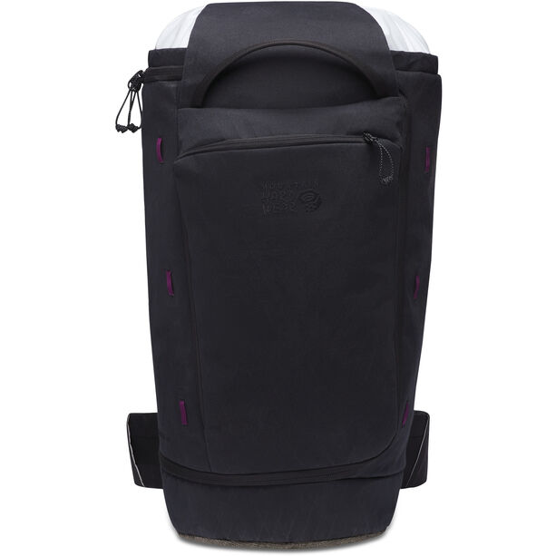 Mountain Hardwear Crag Wagon 60 Backpack black