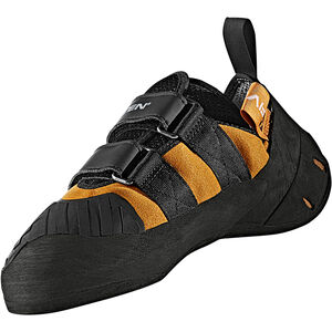 adidas Five Ten Anasazi Pro Climbing Shoes mesa mesa