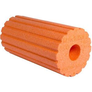 Blackroll Groove Pro Foam Roller orange orange