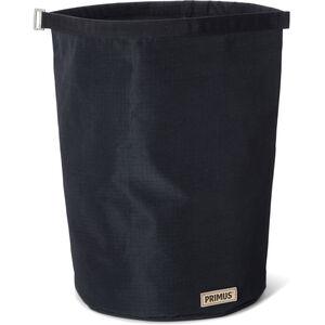 Primus CampFire Utility Sack