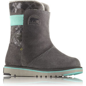 Sorel Rylee Boots Barn quarry/dolphin quarry/dolphin