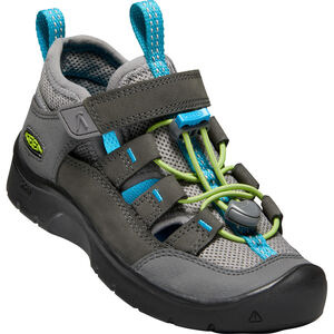Keen Hikeport Vent Shoes Barn magnet/greenery magnet/greenery