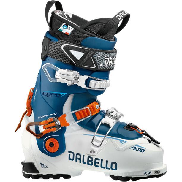 Dalbello Lupo AX 110 ID Ski Boots Dam