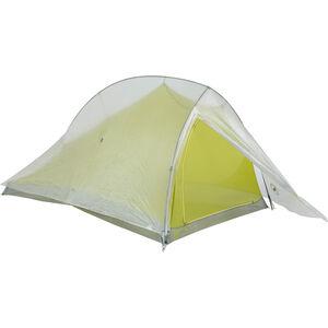 Big Agnes Fly Creek HV 2 Carbon Tent gray gray