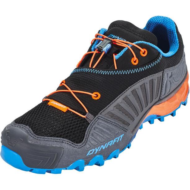 Dynafit Feline SL Shoes Herr magnet/fluo orange
