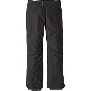 Patagonia Triolet Pants Herr black black