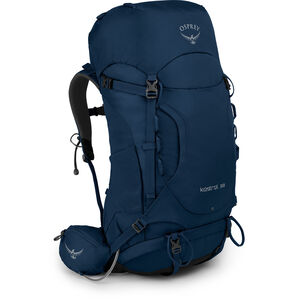 Osprey Kestrel 48 Backpack Herr loch blue loch blue