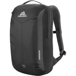 Gregory Border 18 Backpack pixel black pixel black