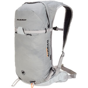 Mammut Ultralight Removable Airbag 3.0 Backpack 20l highway highway