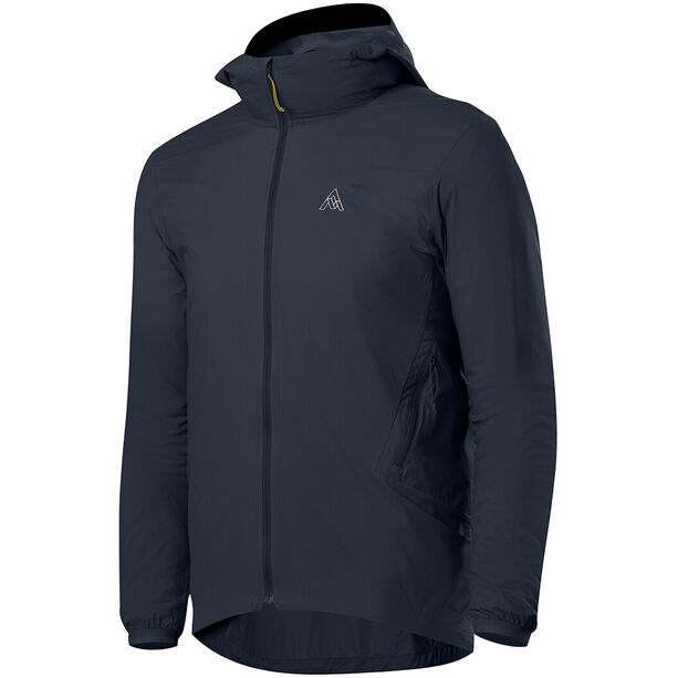 7mesh Northwoods Windshell Jacket Men eclipse