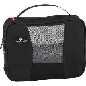 Eagle Creek Pack-It Half Cube black black