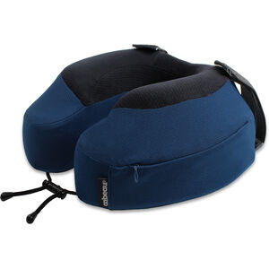 Cabeau Evolution S3 Neck Pillow indigo indigo
