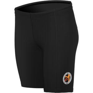 Head Swimrun ÖtillÖ Ltd Shorts Dam black black