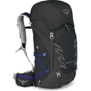 Osprey Tempest 40 Backpack Dam black black