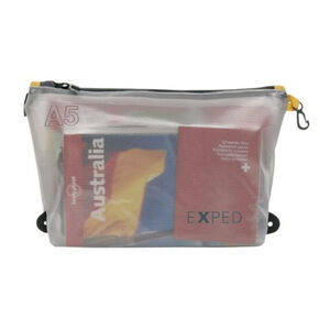 Exped Vista Organiser A5