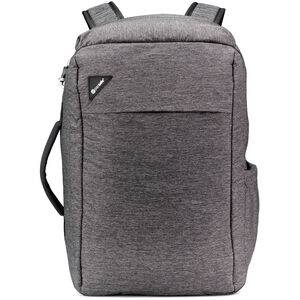 Pacsafe Vibe 28l Backpack granite melange granite melange
