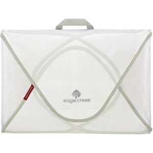 Eagle Creek Pack-It Specter Garment Folder M white/strobe white/strobe