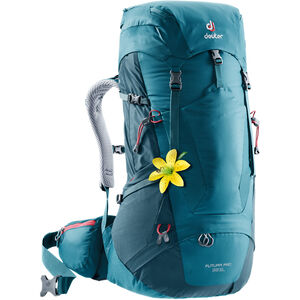Deuter Futura Pro 38 SL Backpack Dam denim-arctic denim-arctic