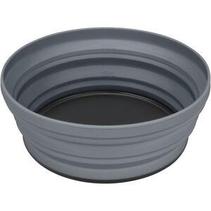 Sea to Summit XL-Bowl grey grey