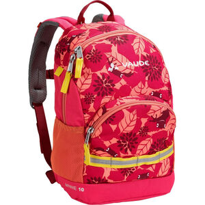 VAUDE Minnie 10 Backpack Barn rosebay rosebay