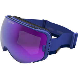 Spektrum Skutan Goggles Duo-Tone Edition cobolt/night blue cobolt/night blue