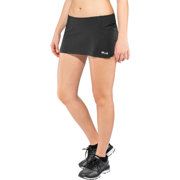 Salomon S/Lab Skirt Dam black