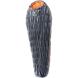 Deuter W's Exosphere +2° Sleeping Bag Dam graphite/mango graphite/mango