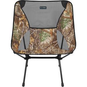 Helinox Chair One XL realtree-black realtree-black