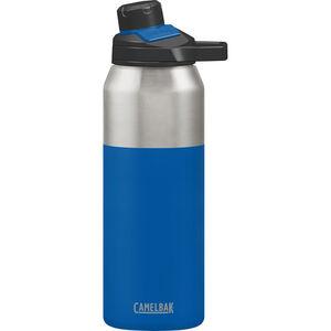 CamelBak Chute Mag Vacuum Insulated Stainless Bottle 1000ml cobalt cobalt