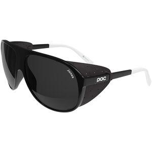 POC DID Glacier Jeremy Jones ed. Glasses uranium black/hydrogen white uranium black/hydrogen white