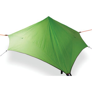Tentsile Stealth Tree Tent fresh green fresh green