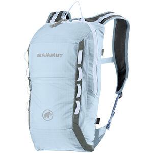 Mammut Neon Light Backpack 12l Zen Zen