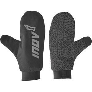 inov-8 Extreme Thermo Mittens black black