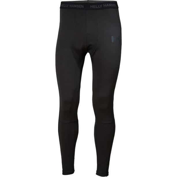 Helly Hansen HH Lifa Active Pants Herr black