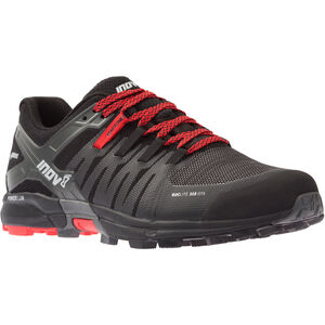 inov-8 Roclite 315 GTX Shoes Herr black/red black/red